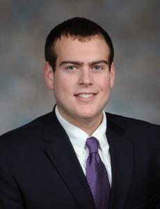 S. Jeffrey Strickland Jr
