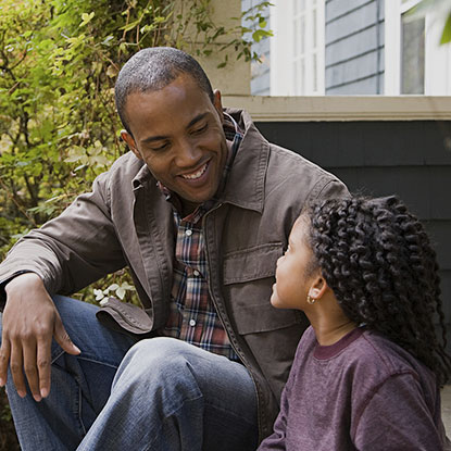 conversations that matter talking with children and teenagers in ways that help